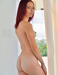 Sexy Naked Form