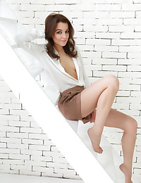 Ladder Up featuring Nikia A by Rylsky