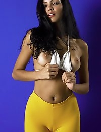 Hegre-Archives.com - Excellence in nudes!