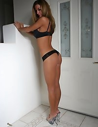 Wife GFs - The hottest place for user-submitted amateur girlfriend wives!