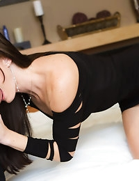 Penthouse.com Photo Gallery - India Summer, Joey Brass - Penthouse Petsand and the World's Sexist Women Since 1973
