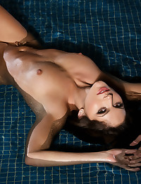Penthouse.com Photo Gallery - Aspen Rae - Penthouse Pets™ and the World's Sexist Women Since 1973