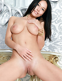 Mairei featuring Mila M by Matiss