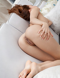 MetArt - Layna BY Ron Offlin - LATERCA