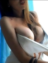 Free CamWithHer.com Photo Gallery
