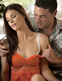 India Summer Pictures in Indian Summer photo #7