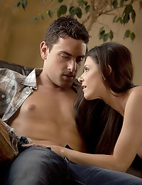 India Summer Pictures in Indian Summer photo #9