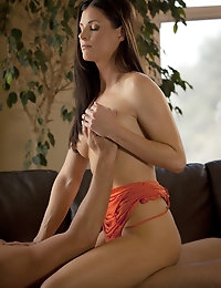 India Summer Pictures in Indian Summer photo #10