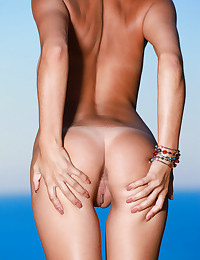 Get Naked photo #14
