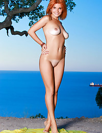 Get Naked photo #7
