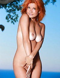 Get Naked photo #9