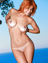 Get Naked photo #10