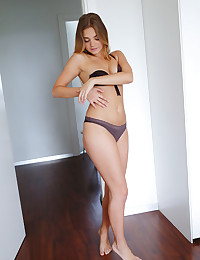 MetArt - Colleen A BY Arkisi - OSENZA photo #3