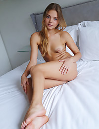 MetArt - Colleen A BY Arkisi - OSENZA photo #9