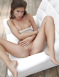 MetArt - Caprice A BY Erro - ONIDE photo #3