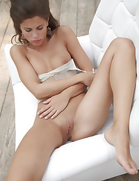 MetArt - Caprice A BY Erro - ONIDE photo #8