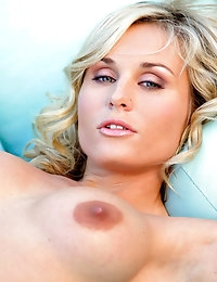 Nude Pics Of Laura Crystal In Crystal Clear - Babes.com photo #8