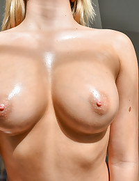 FTV Girls Zoey Perky And Perfect - FTVGirls.com photo #12