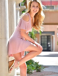Pretty In Pink photo #15