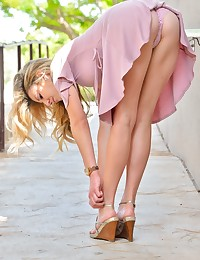 Pretty In Pink photo #4
