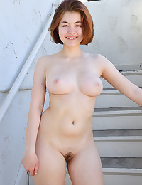 A Non Nude Intro photo #10
