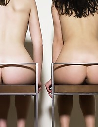 Hegre-Archives.com - Excellence in nudes! photo #11