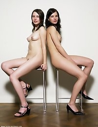 Hegre-Archives.com - Excellence in nudes! photo #4