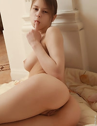 An Adult Game photo #10