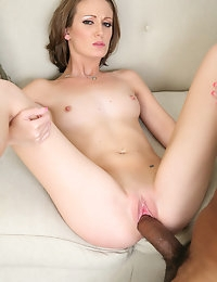 NS Exclusive Hailey Young - www.newsensations.com photo #10
