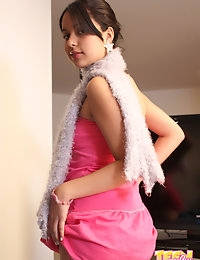 TinyTeenPass.com - Get All 15 Tiny Teens For Only $1 photo #4