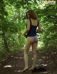 BFTGirls - Free Pictures photo #11