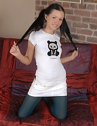 nylonsweeties.com - Sasha photo #1