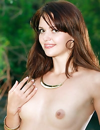 MetArt - Mesed A BY Matiss - NAESTE photo #18