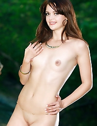 MetArt - Mesed A BY Matiss - NAESTE photo #6