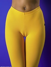 Hegre-Archives.com - Excellence in nudes! photo #7