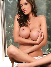 Exclusive Actiongirls Angie Woods Photos Actiongirls.com photo #10