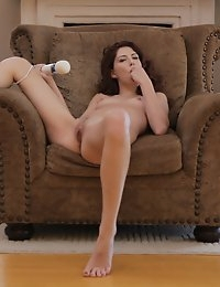 21508 - Nubile Films - Time Of Need photo #15