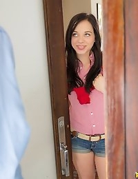 """Pure 18â""""¢ Presents Aurora Monroe in Sexy Show- Movies And Pictures photo #2"""