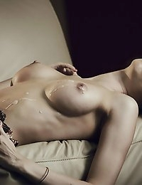 Nude Pics Of Tiffany Tyler In In Her Mouth - Babes.com photo #14