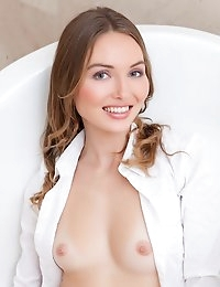 MetArt - Milagres A BY Rylsky - LISSAFI photo #7