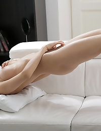 Nubiles.net - featuring Nubiles Alicia Mone in brunette-chick photo #10