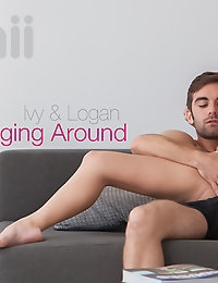 Lounging Around photo #17