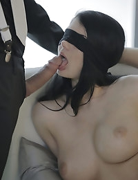 Sex And Submission photo #5