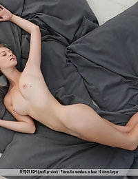 Pure Nude Art photo #12