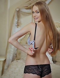 MetArt - Nancy A BY Arkisi - DRUENTICA photo #4