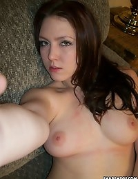 Share My GF - Ex-Girlfriend Revenge Pictures & Videos photo #7
