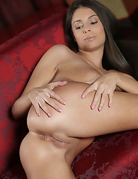 MetArt - Lia Taylor BY Dave Lee - PRESENTING LIA TAYLOR photo #13