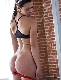 We Live Together Presents Alyssa Reece in That Good Good! - Movies And Pictures photo #5