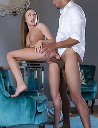 Cock Sucking (& Fucking) Competition photo #13