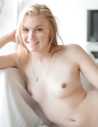 Pictures of  - HD Porn, Hardcore Teen Sex Movies - Porn Pros photo #12